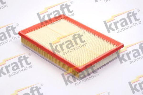 Фильтр воздушный KRAFT AUTOMOTIVE 1711596