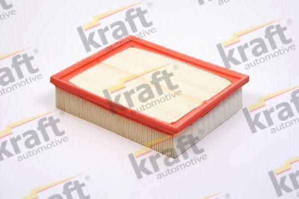 Фильтр воздушный KRAFT AUTOMOTIVE 1711621