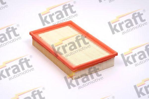 Фильтр воздушный KRAFT AUTOMOTIVE 1711790