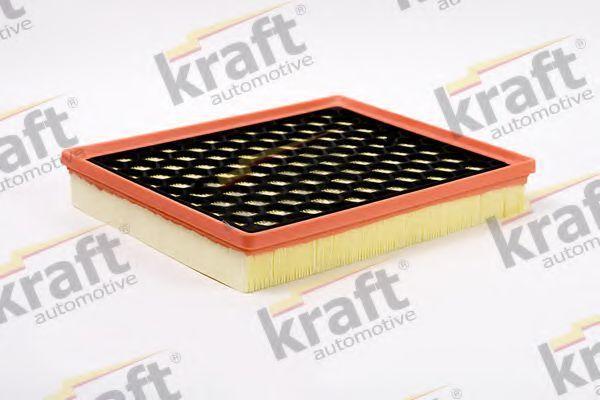 Фильтр воздушный KRAFT AUTOMOTIVE 1711810