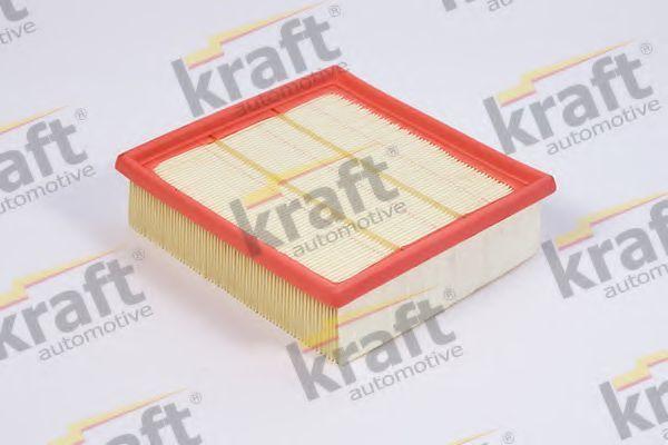 Фильтр воздушный KRAFT AUTOMOTIVE 1711820