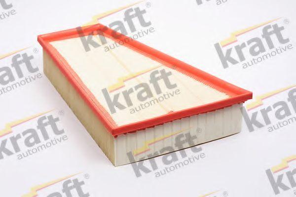 Фильтр воздушный KRAFT AUTOMOTIVE 1712025