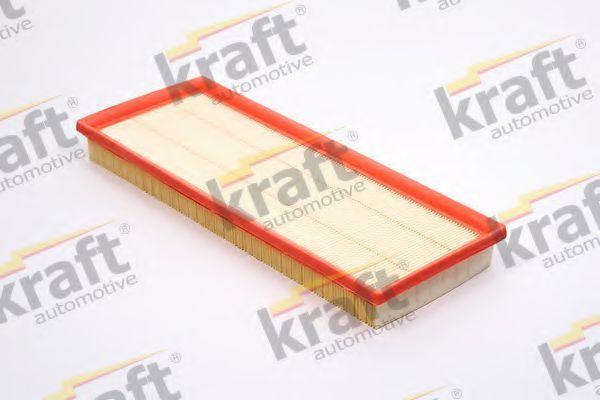 Фильтр воздушный KRAFT AUTOMOTIVE 1712160