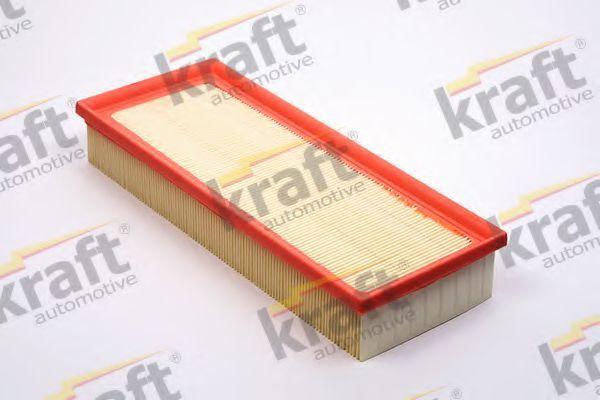 Фильтр воздушный KRAFT AUTOMOTIVE 1712180