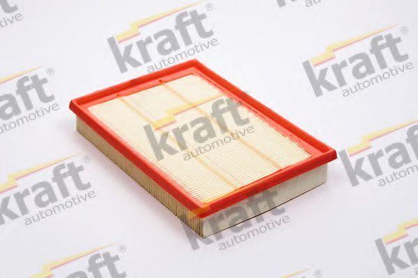 Фильтр воздушный KRAFT AUTOMOTIVE 1712200