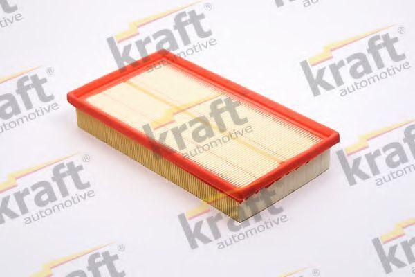 Фильтр воздушный KRAFT AUTOMOTIVE 1712210