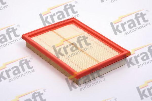 Фильтр воздушный KRAFT AUTOMOTIVE 1712222