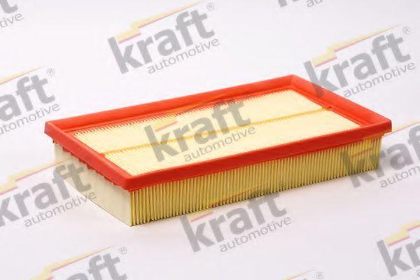 Фильтр воздушный KRAFT AUTOMOTIVE 1712232