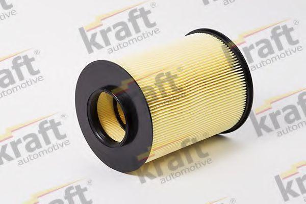 Фильтр воздушный KRAFT AUTOMOTIVE 1712380
