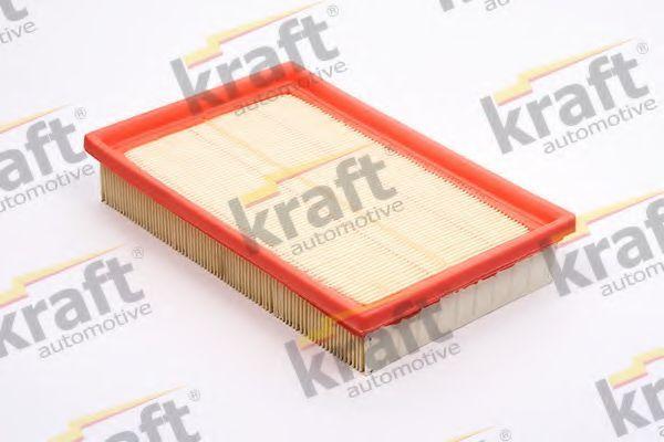 Фильтр воздушный KRAFT AUTOMOTIVE 1712420