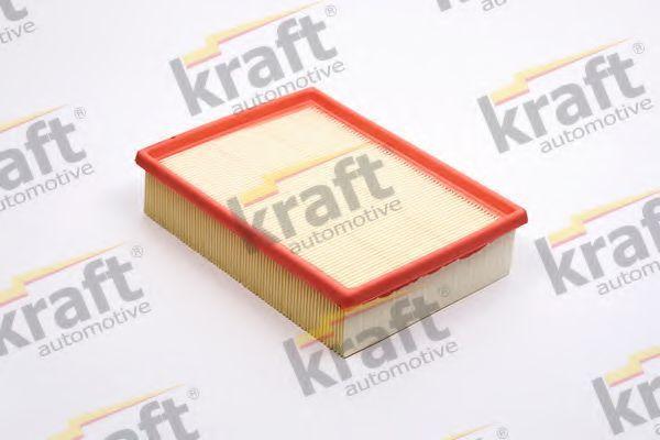 Фильтр воздушный KRAFT AUTOMOTIVE 1712560