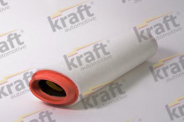 Фильтр воздушный KRAFT AUTOMOTIVE 1712691