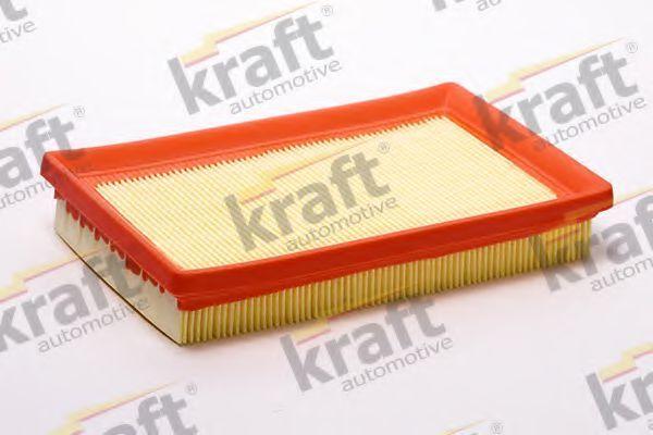 Фильтр воздушный KRAFT AUTOMOTIVE 1713080