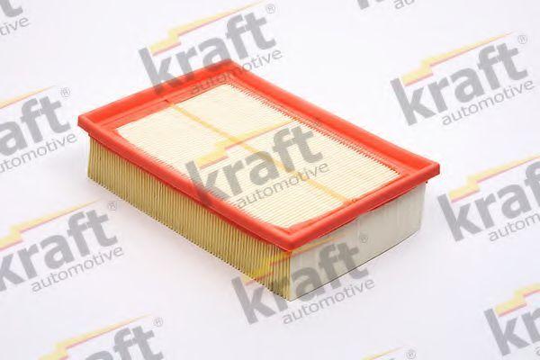 Фильтр воздушный KRAFT AUTOMOTIVE 1713310