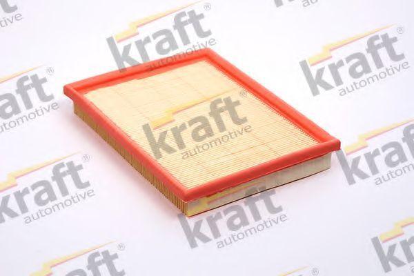 Фильтр воздушный KRAFT AUTOMOTIVE 1713320