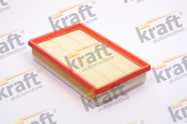 Фильтр воздушный KRAFT AUTOMOTIVE 1713398