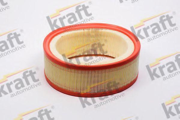 Фильтр воздушный KRAFT AUTOMOTIVE 1715035