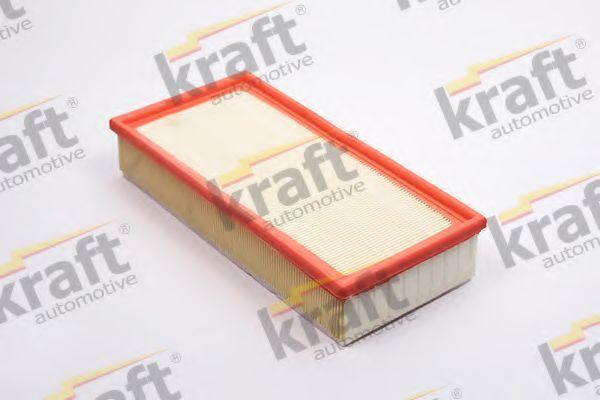 Фильтр воздушный KRAFT AUTOMOTIVE 1715580