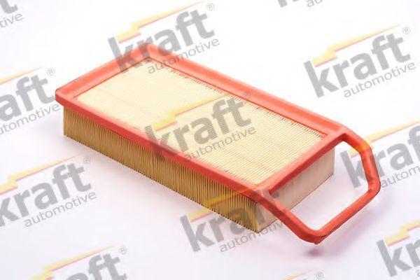 Фильтр воздушный KRAFT AUTOMOTIVE 1716160