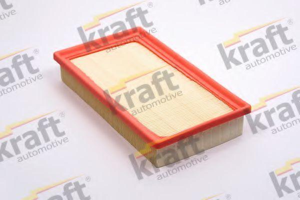 Фильтр воздушный KRAFT AUTOMOTIVE 1716881