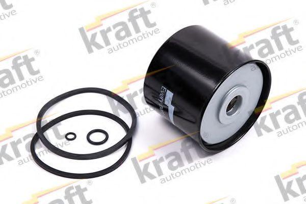 Фильтр топливный KRAFT AUTOMOTIVE 1720050
