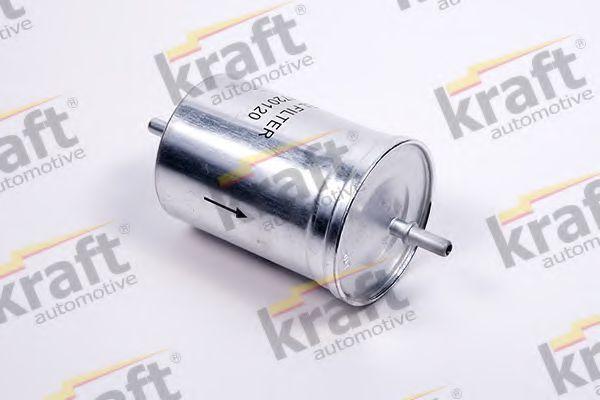 Фильтр топливный KRAFT AUTOMOTIVE 1720120