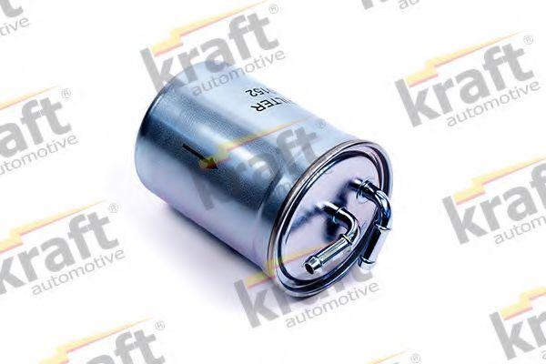 Фильтр топливный KRAFT AUTOMOTIVE 1720152