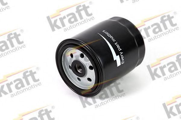 Фильтр топливный KRAFT AUTOMOTIVE 1721010