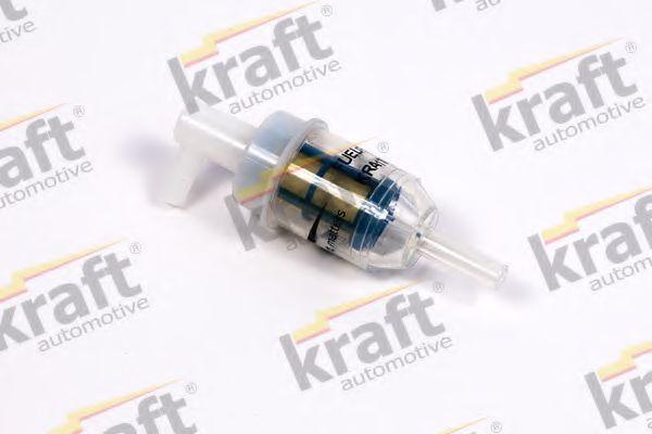 Фильтр топливный KRAFT AUTOMOTIVE 1721040
