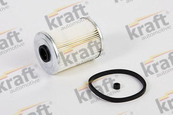 Фильтр топливный KRAFT AUTOMOTIVE 1721601