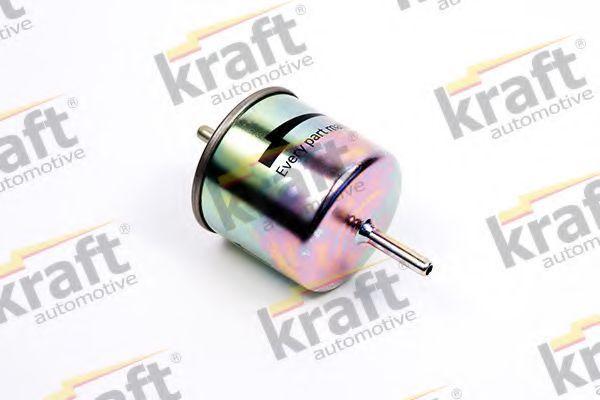Фильтр топливный KRAFT AUTOMOTIVE 1722010