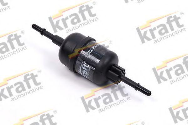 Фильтр топливный KRAFT AUTOMOTIVE 1722260