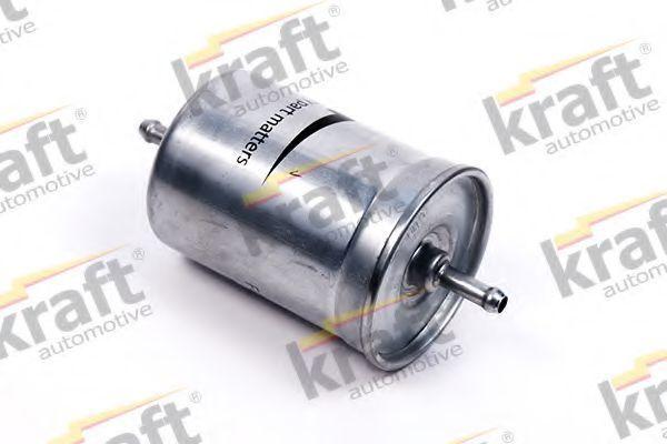 Фильтр топливный KRAFT AUTOMOTIVE 1722510