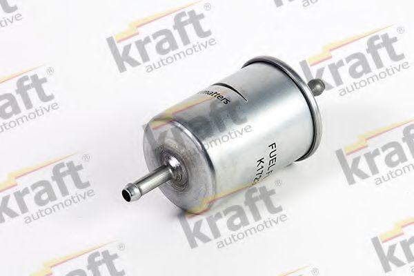 Фильтр топливный KRAFT AUTOMOTIVE 1723010