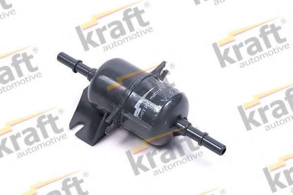 Фильтр топливный KRAFT AUTOMOTIVE 1723040