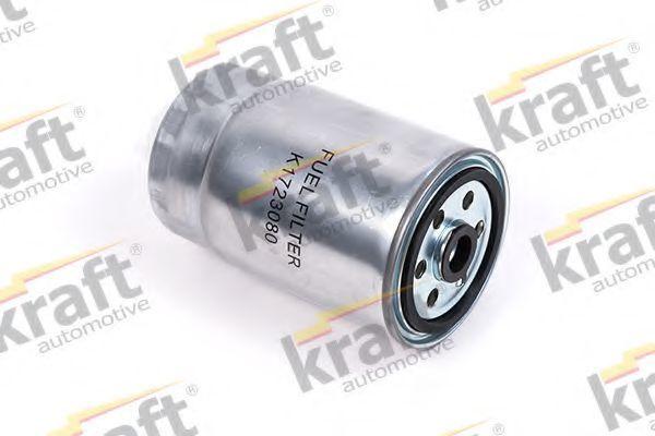 Фильтр топливный KRAFT AUTOMOTIVE 1723080