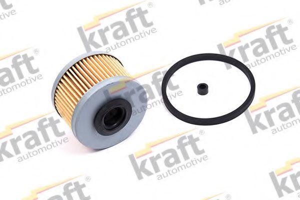 Фильтр топливный KRAFT AUTOMOTIVE 1725030