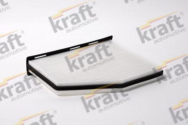 Фильтр салона KRAFT AUTOMOTIVE 1730300