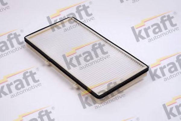 Фильтр салона KRAFT AUTOMOTIVE 1731950