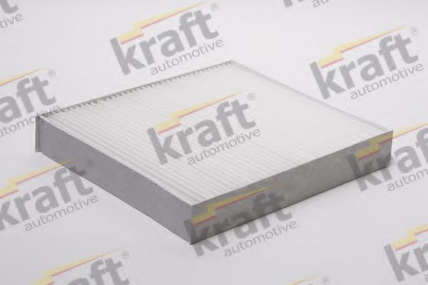 Фильтр салона KRAFT AUTOMOTIVE 1732050