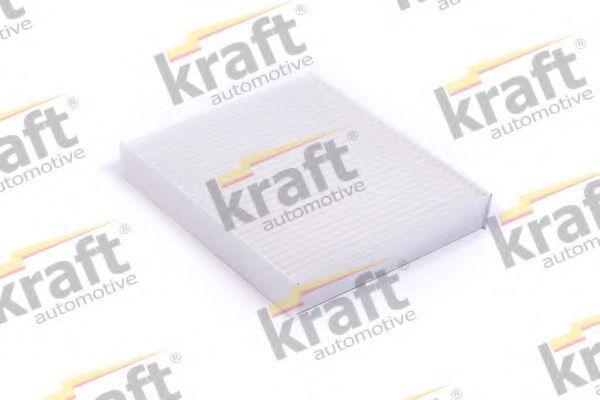 Фильтр салона KRAFT AUTOMOTIVE 1733060