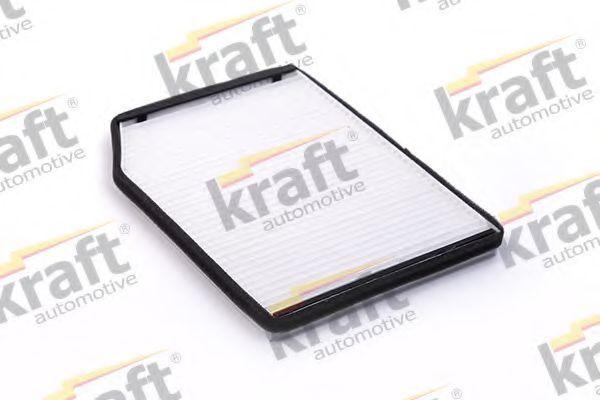 Фильтр салона KRAFT AUTOMOTIVE 1735020