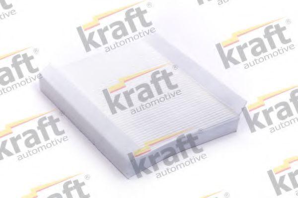 Фильтр салона KRAFT AUTOMOTIVE 1735918