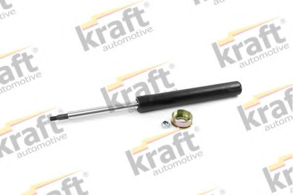 Амортизатор подвески KRAFT AUTOMOTIVE 4000230