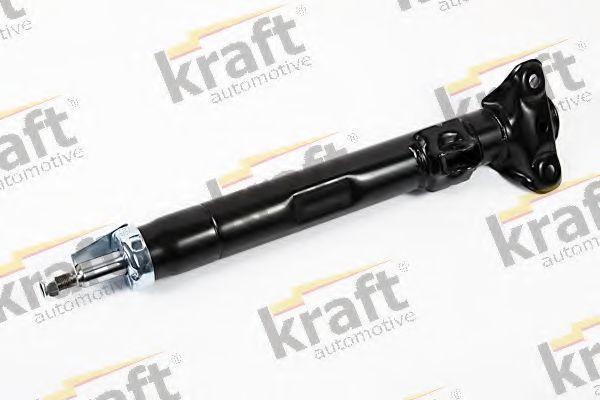 Амортизатор подвески KRAFT AUTOMOTIVE 4001110