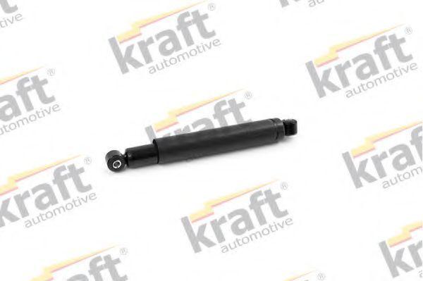 Амортизатор подвески KRAFT AUTOMOTIVE 4001200