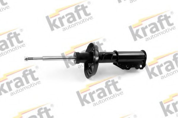 Амортизатор подвески KRAFT AUTOMOTIVE 4001653
