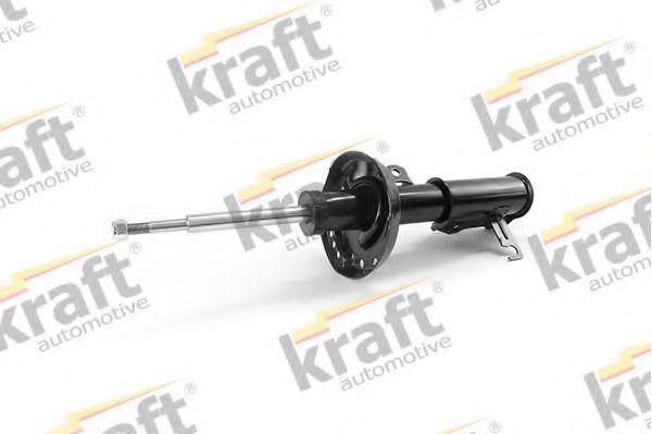 Амортизатор подвески KRAFT AUTOMOTIVE 4001654