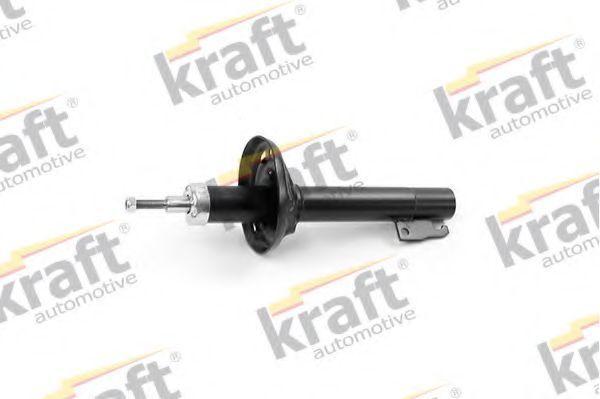 Амортизатор подвески KRAFT AUTOMOTIVE 4002040