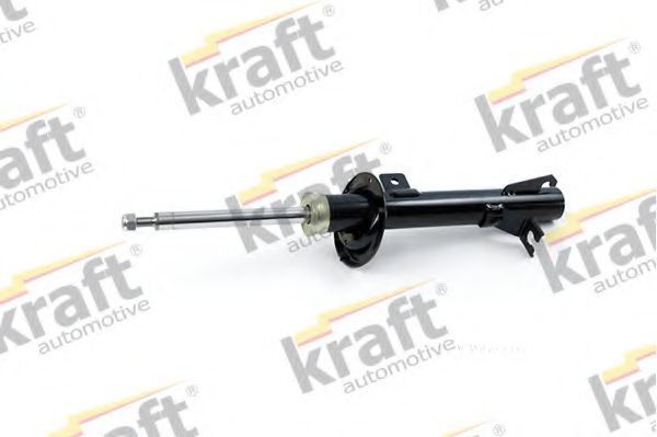 Амортизатор подвески KRAFT AUTOMOTIVE 4002210
